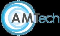 A.M.Tech S.R.L.
